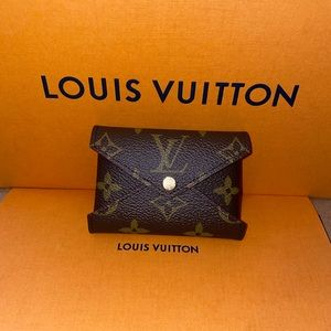 Louis Vuitton Small kirigami pochette